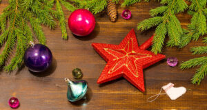 Come si festeggia il Natale nel mondo