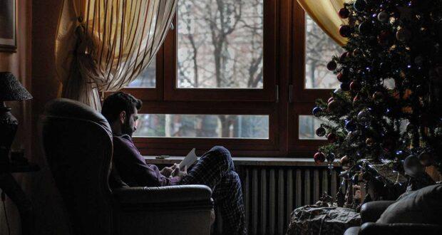 Regali di Natale per chi ama leggere