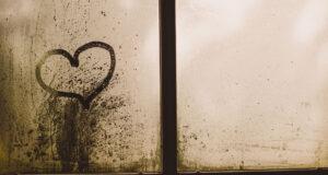 Frasi di San Valentino non troppo sdolcinate