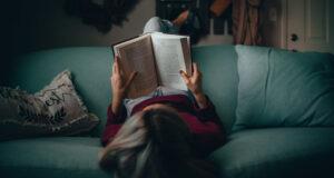 Consigli di letture