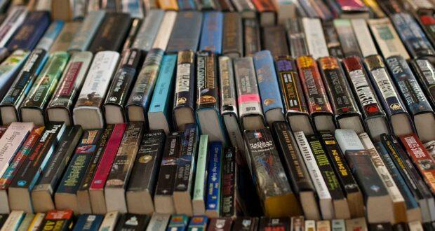 Libri fuori catalogo