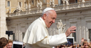 frasi di papa Francesco sull'amore