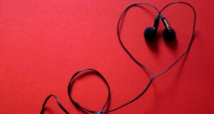 Frasi di San Valentino tratte da canzoni