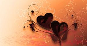 Frasi di san Valentino per sposati