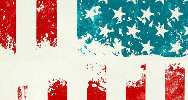 Rinascita americana