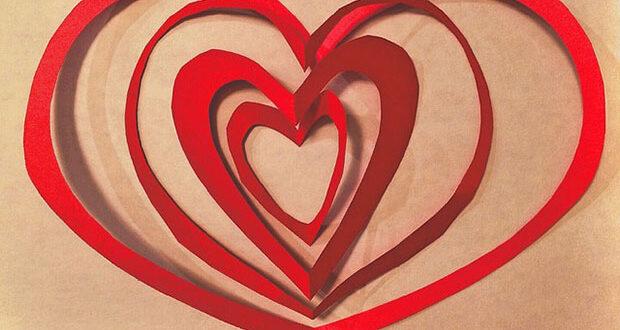 Perché san Valentino è la festa degli innamorati