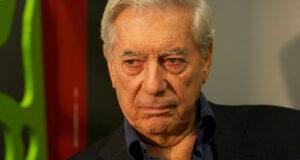 opere di Vargas Llosa