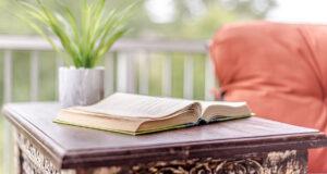 Consigli per la lettura