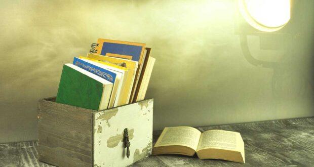 Libri da non perdere