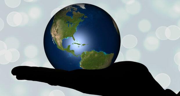 Frasi sulla Terra