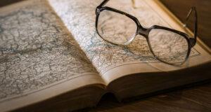 Libri di storia da leggere