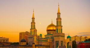 Romanzi storici ambientati in Russia