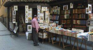 Comprare libri