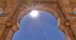romanzi ambientati in marocco