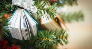 romanzi sul Natale